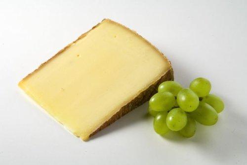 Tiroler Bauernstandl – Käse – Bergkäse würzig 400 g
