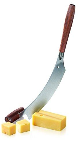 Holländisches Käsemesser 15 cm