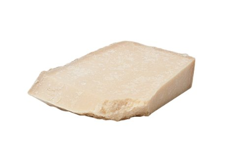 Gouda Käse Shop | Grana Padano Käse | +/- 1 Kilo | Frisch von Messer!