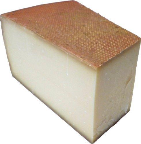 Le Gruyere AOC extra Greyerzer Käse 300g 16 Monate höhlengereift Schweizer Käse