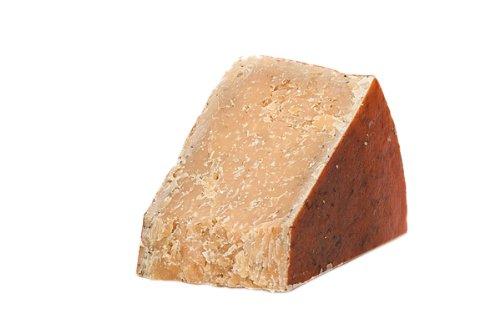 Sehr alte Leidse Kreuzkümmel Käse | +/- 1 Kilo