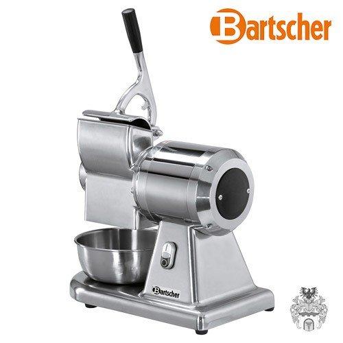 Bartscher Käsereibe für Hartkäse 84385000 Art. A370350