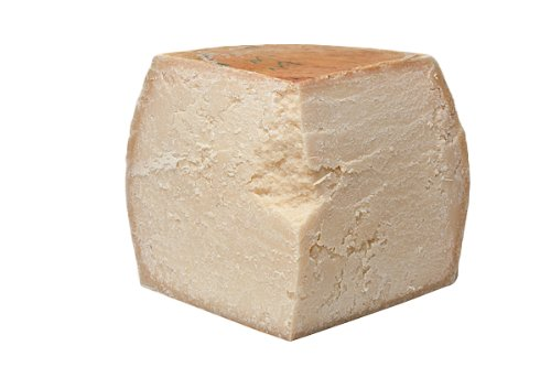 Grana Padano Käse | Viertel Käse +/- 8 kilo