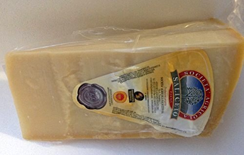 Parmigiano Reggiano Parmesan Käse original 1kg frisch vom Laib