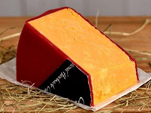 Belton Farm Cheddar – Käse aus England