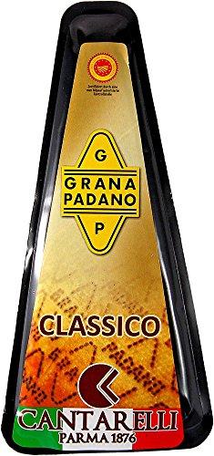 Grana Padano Classico