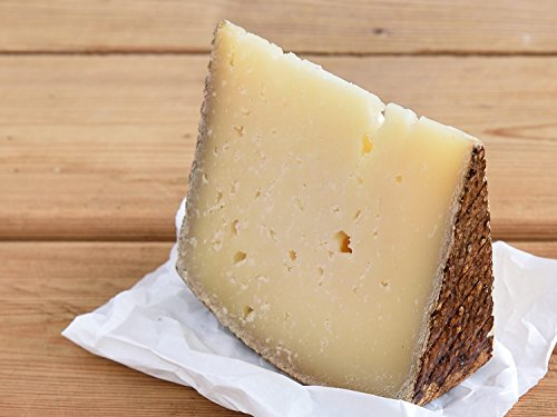 Schafskäse – Pecorino Sardo Maturo Extra – Hartkäse aus Italien