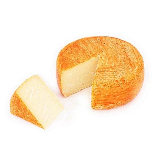 Käse PECORINO TOSCANO aus CASENTINO 0.8 kg